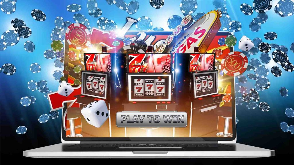 Finest Online Gambling Sites 2020 In The UK