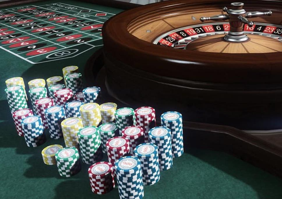 Discount Rates With Online Casino Poker  Betting
