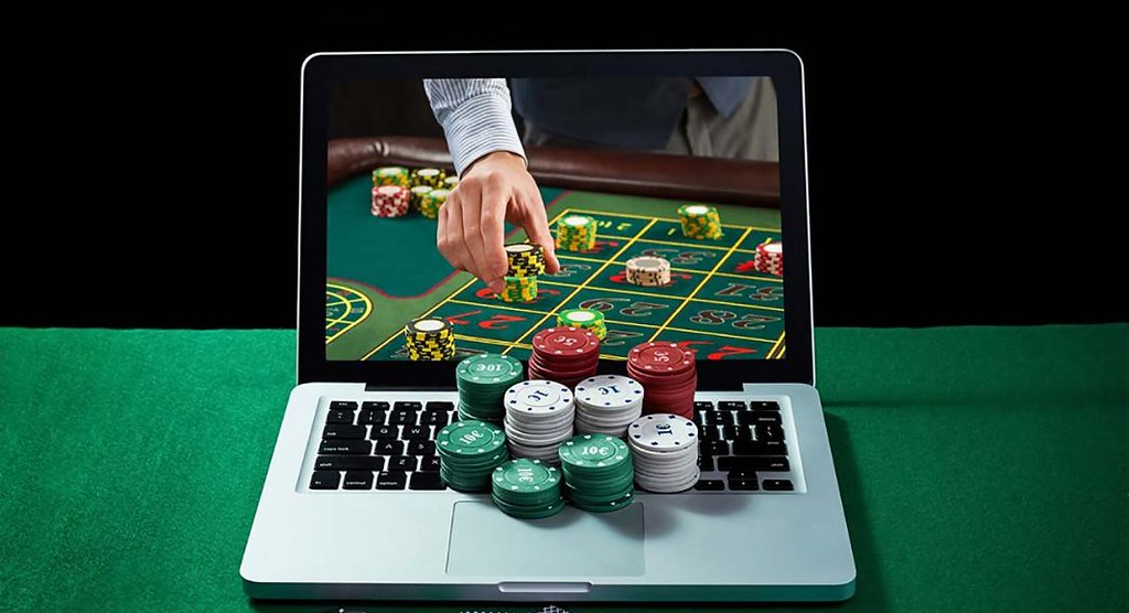 Tips On How To Locate Your Own Online Poker Bonus Betting