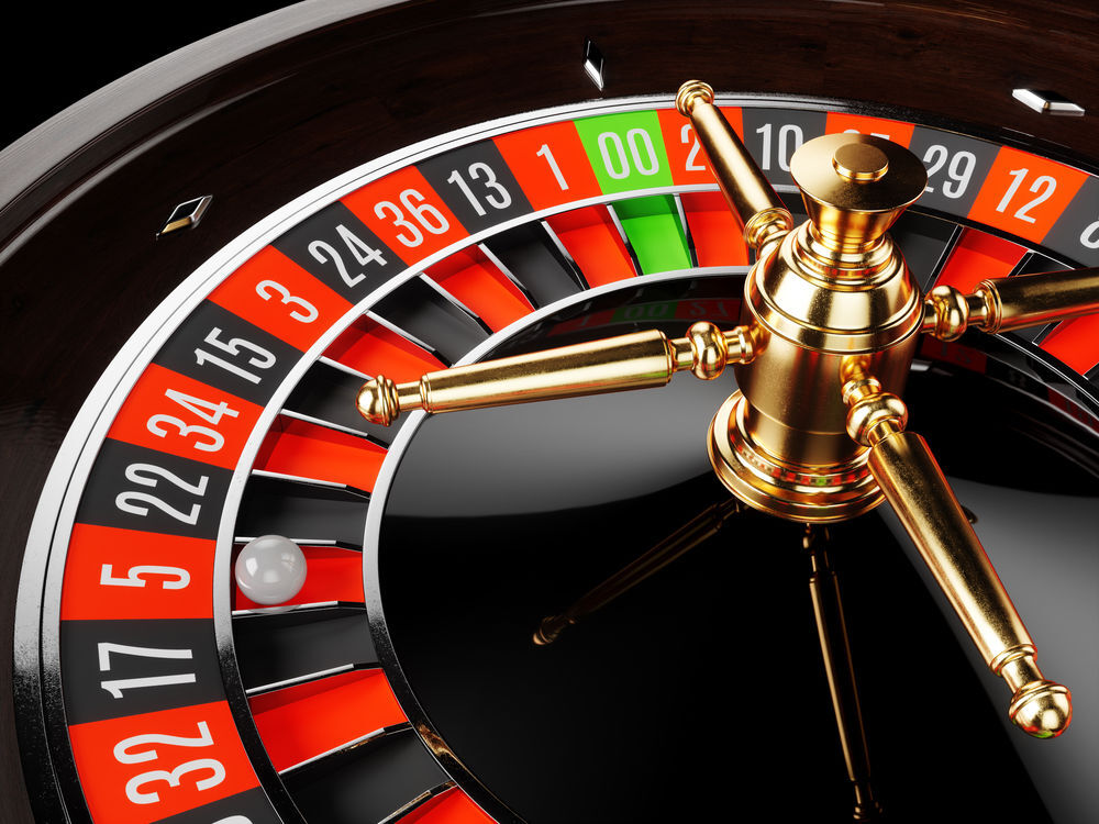How to win at online roulette: tips and tricks