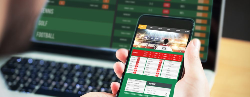 Leading Online Betting Tips