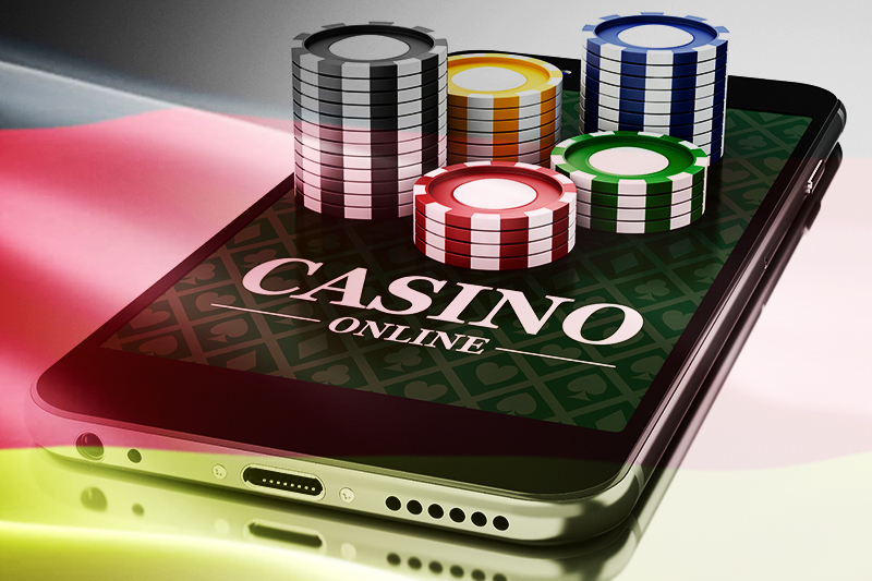 How One Can Grow Your Gambling Revenue