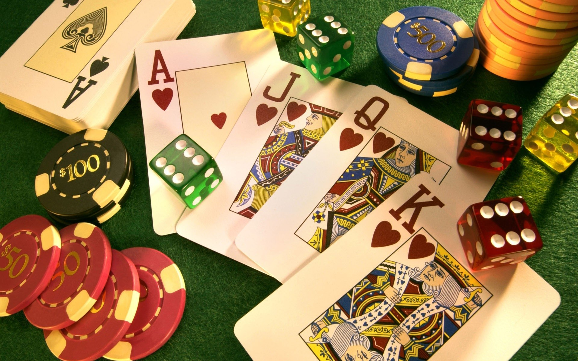 Baccarat Can Be The Worst Enemy Nine Ways To Conquer It