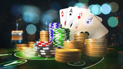 Why should you choose Click1234 lottery gambling website?