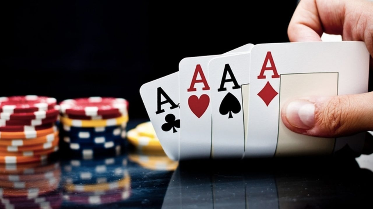 Start Your Online Casino Experience Right With Free Credit