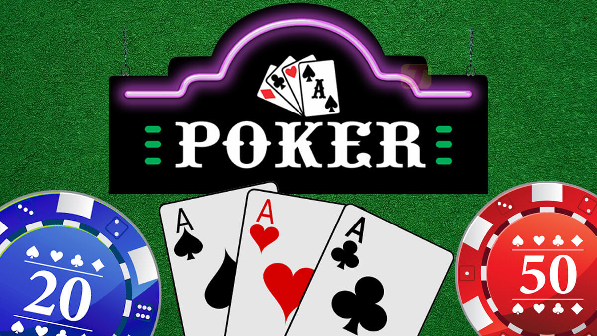 How To Teach Online Casino Better Than Anyone Else?