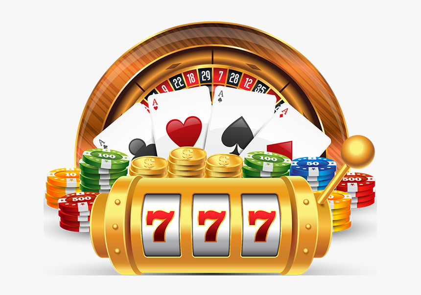 You, Me And Online Gambling: The Reality