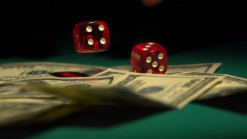 The Stuff About Poker Tips You Most likely Hadn't Considered