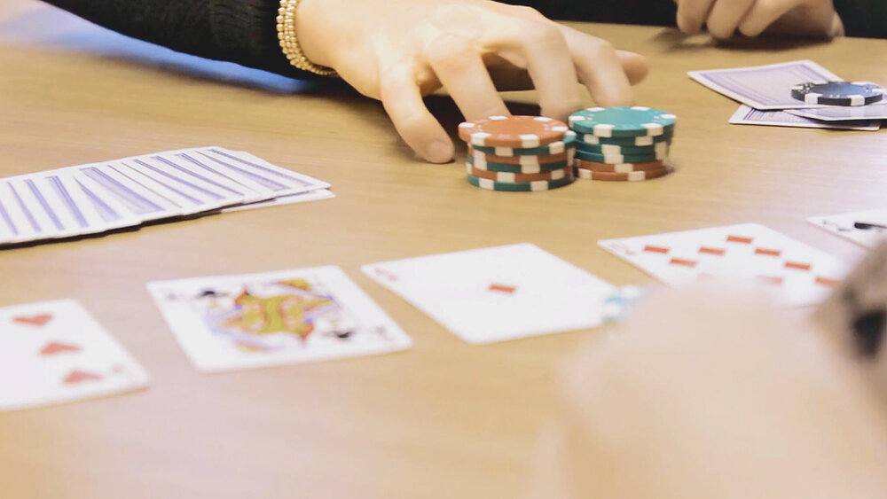 Unknown Details About Online Gambling Made Known