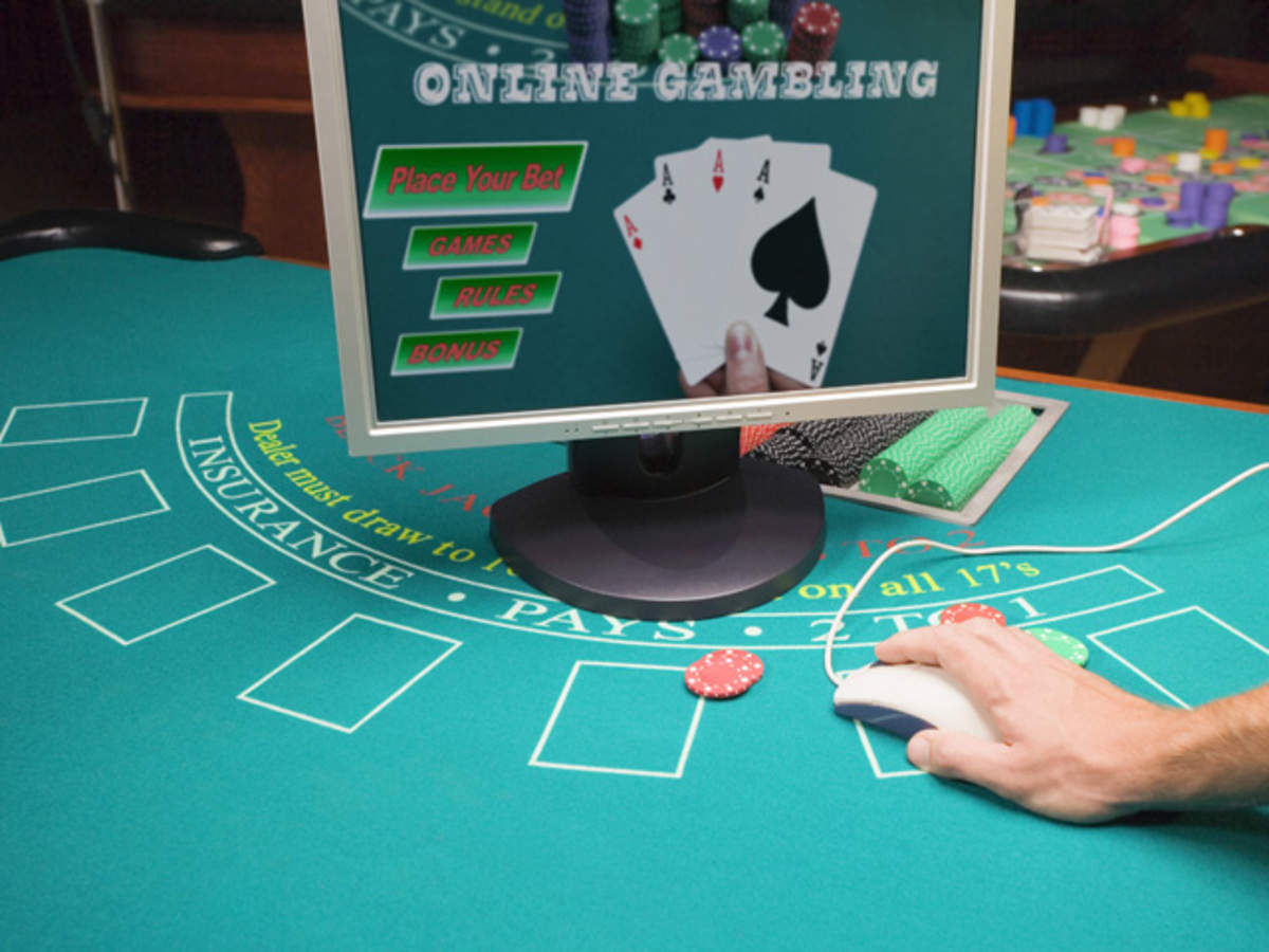 Take A Look At This Wizard Online Casino Strategy