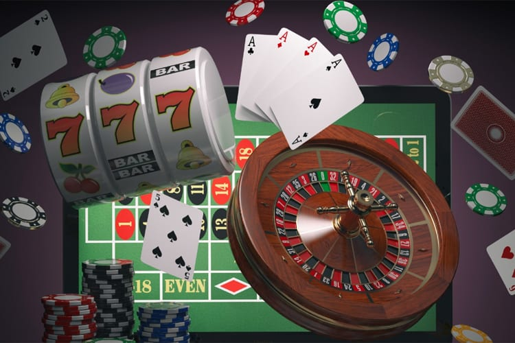 Serious About Poker Tips? The Explanation Why It's Time To Cease