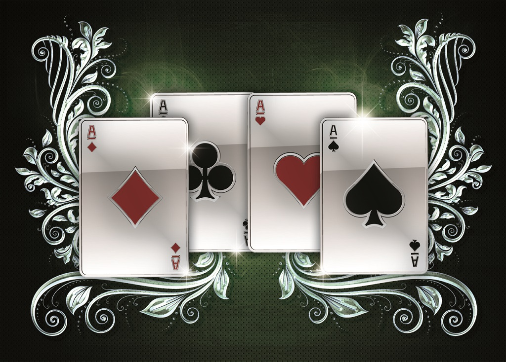 The Trustworthy To Goodness Reality On Online Gambling