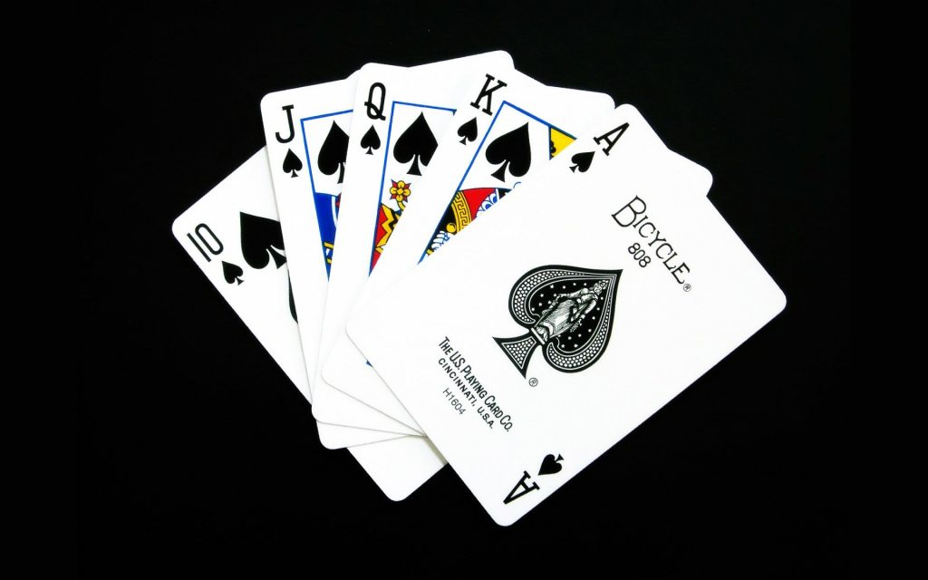 Online Casino - What Can Your Study Out of your Critics