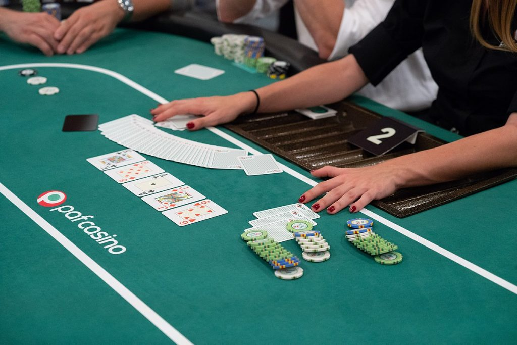 Eight Explanation Why You Are Still An Newbie At Slot