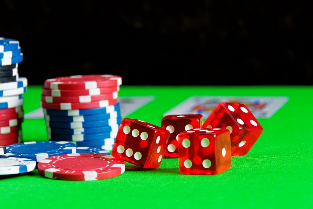 Ways You Will Get More Betting Tips And Tricks While Spending Less