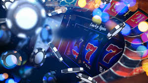 Hacks Will Make Your Casino Look Like A pro